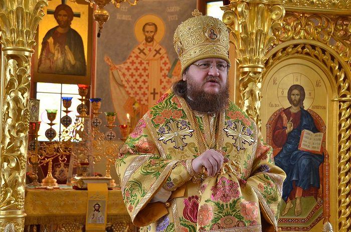Criza bisericii ca urmare a crizei coronavirusului – Reflecții mature de maximă gravitate ale unui arhiereu ucrainean (din Patriarhia Moscovei)