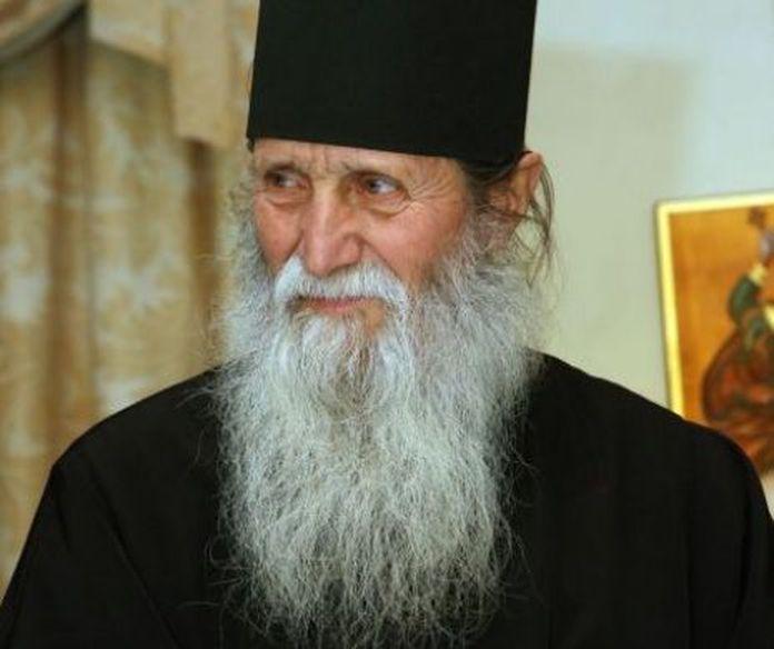 Trecerea la cele veșnice a IPS Pimen, Arhiepiscopul Sucevei si Radautilor