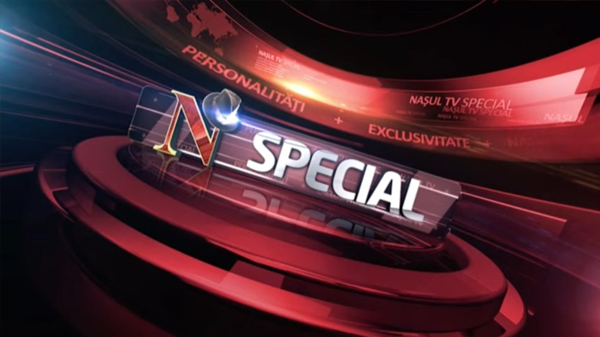 NasulTv Canada – Radu Moraru & Q – Incep arestarile – Emisiunea din 15 mai 2020