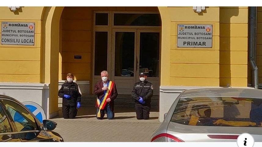 Pelerinajul moastelor Sf. Cuv. Parascheva in judetele Iași, Neamț, Botoșani – aprilie 2020