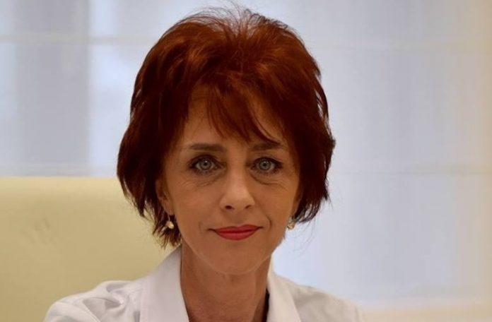 Un medic român face minuni. 100% vindecați de Covid